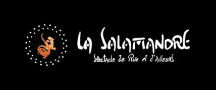 Promotion Video pour « SOLSTICIO » à Madrid juin 2016